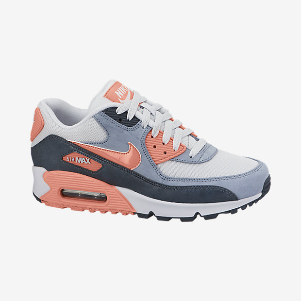 Nike Air Max 90 Shoes Women