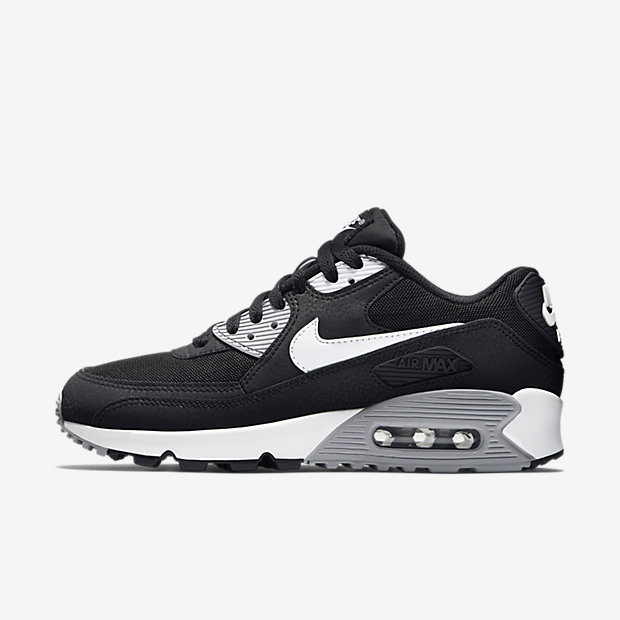 Us En Us Pd Air Max 90 Essential Shoe Pid 1604911 Pgid 845748 Womens Air Max 90