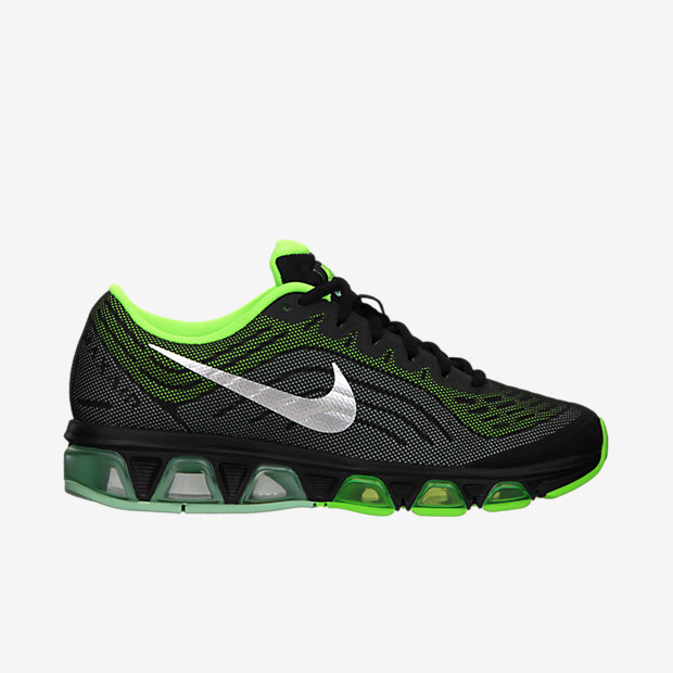 Nike air max tailwind 6 jpg itok vmwvathy pictures to pin on pinterest