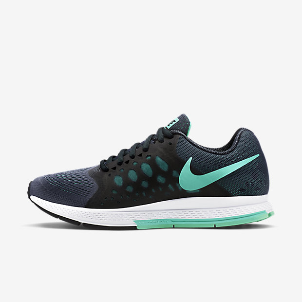 Nike Air Zoom Pegasus 31 Women s Running Shoe