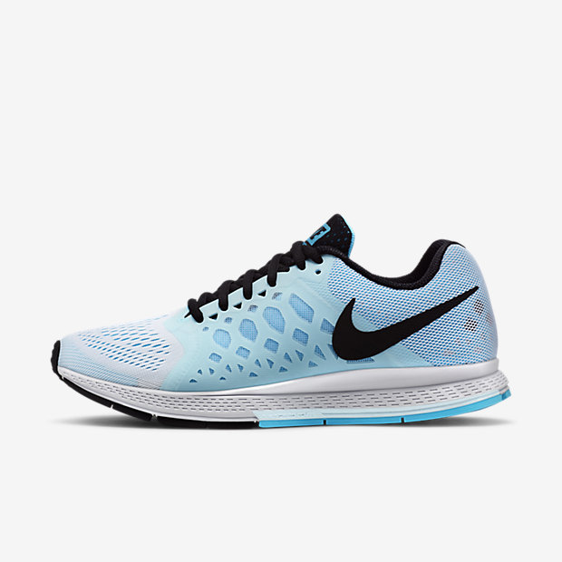 nike shoes nike shoes women pegasus. Black Bedroom Furniture Sets. Home Design Ideas