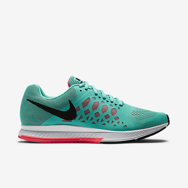 Nike Air Zoom Pegasus 31 Women s Running Shoe. Nike Store
