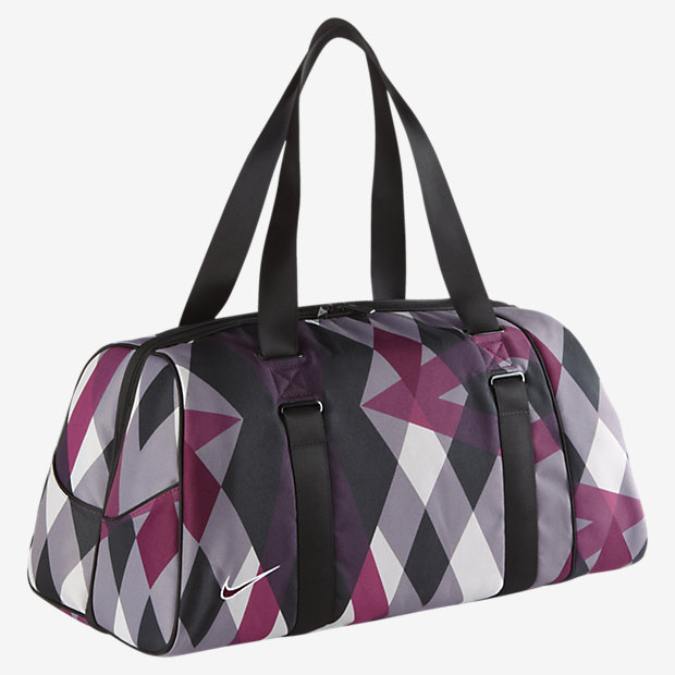 New Nike Brasilia 6 Small Duffel Bag  WANT  Pinterest  Nike Bags