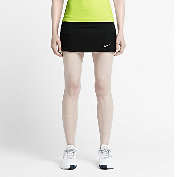 tennis skirts nike search engine at search