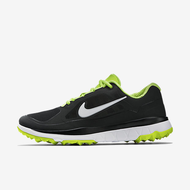 Wide Width Golf Shoes for Men and Women - Golfballs.com