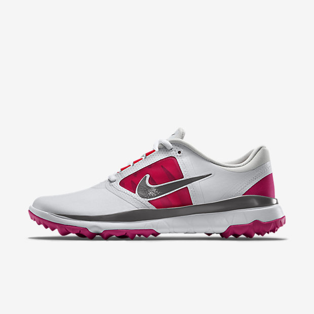 nike school shoes nike toddler golf shoes. Black Bedroom Furniture Sets. Home Design Ideas