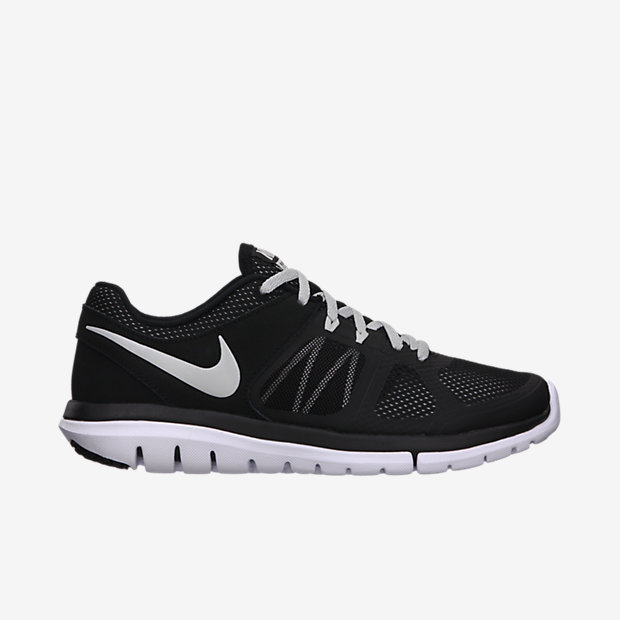 Brilliant Wiggle  Nike Women39s Free 50 Shoes  FA14  Training