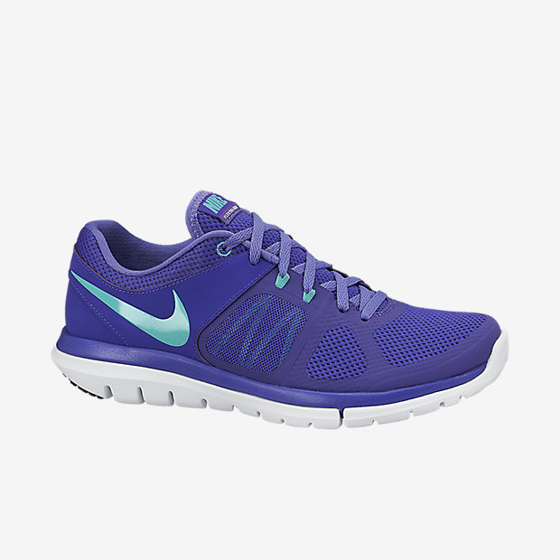 Wonderful   Nike Women39s Free OG 2014 Shoes  FA14  Training Running Shoes