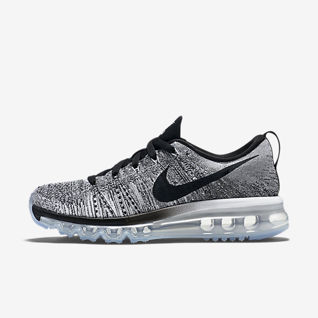 New Zealand Nike Flynit Air Max Womens - Nike Flyknit Air Max Womens Nikes Discount