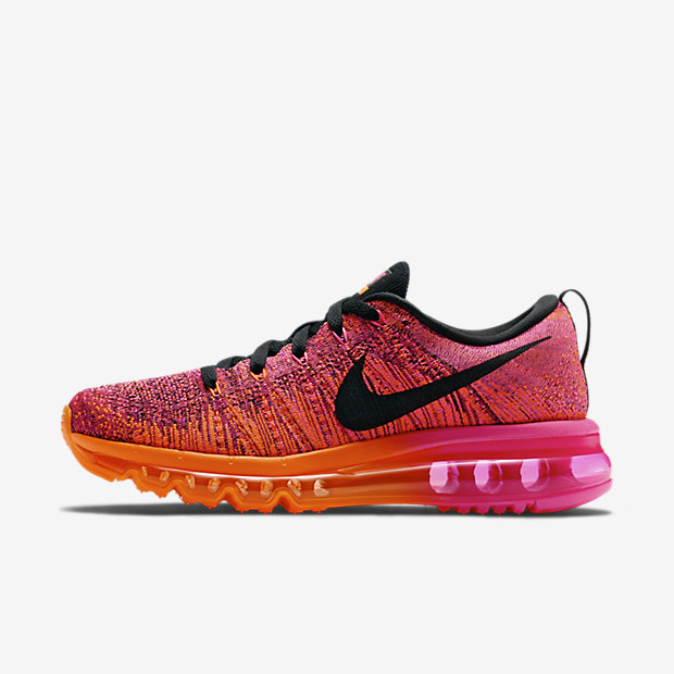 Fantastic Nike Flyknit Lunar1 Running Shoe Women  Ayshoes