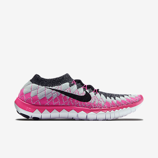 Awesome Nike Air Max 2014 Womens Running Shoe  Progress Texas