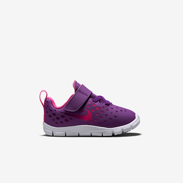 Kids Girls Shoes Nike Toddler