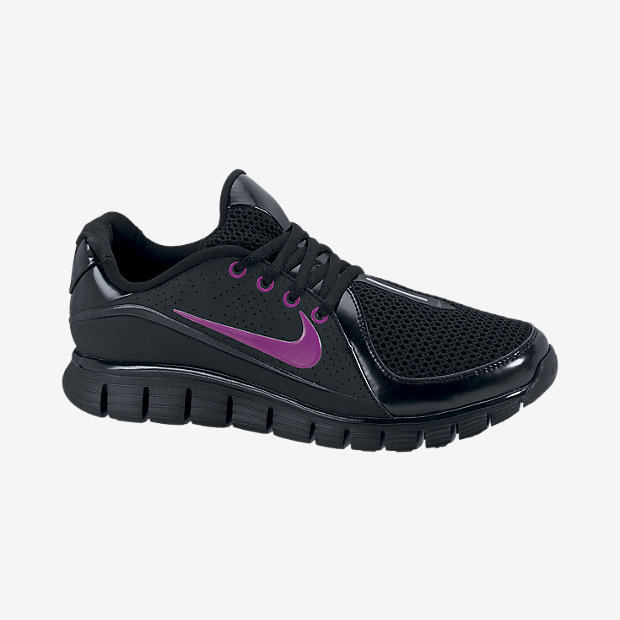 Lastest Nike Free Walk Women39s Walking Shoes  White 9  Polyvore