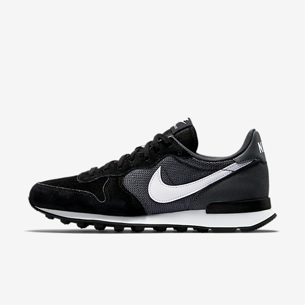 Excellent Nike Air Max Shoes Womens BlackPink Online Nike0715  7703