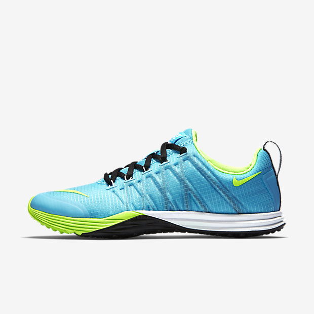 Cool Academy  Nike Women39s Lunar Cross Element Training Shoes