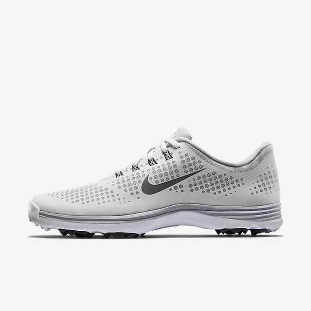 Simple Cheap Nike Golf Nike Lunar Links Golf Shoes For Women  Camping