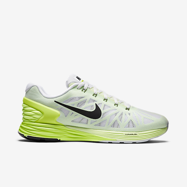 Nike Air Max Express Speed