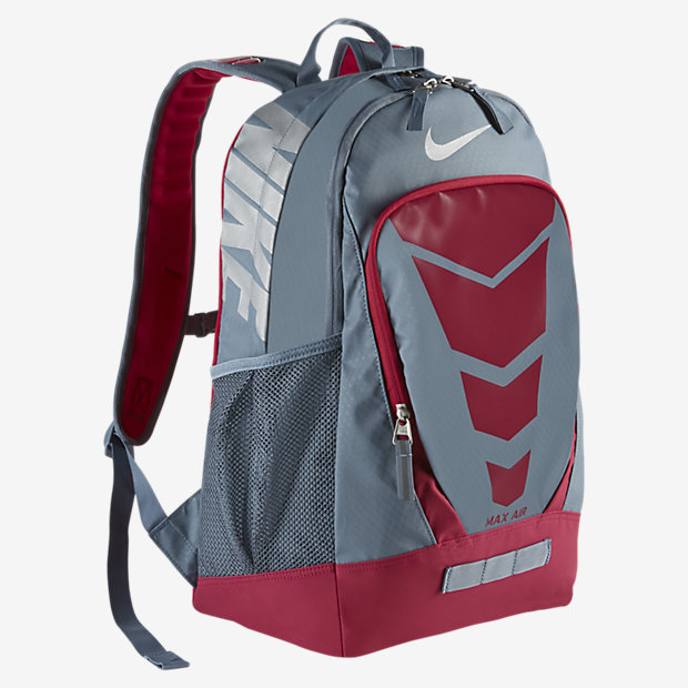 pretty nice 37a91 40ef2 nike max air backpack india