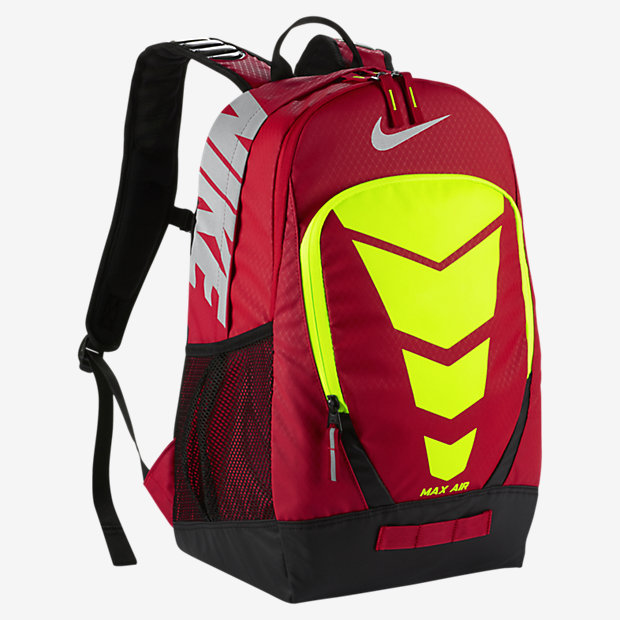 8bdd787025bb02 nike air max vapor backpack review Sale
