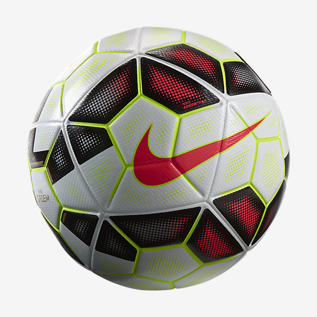 pallone 14-15 serie a premier league