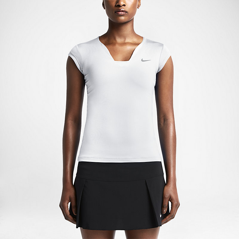 Image For NikeCourt Pure