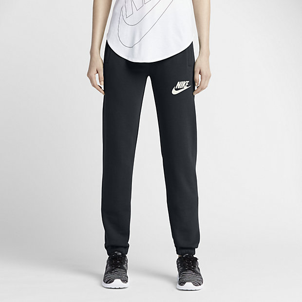Wonderful Nike Sweatpants For Women  Wwwgalleryhipcom  The Hippest Pics
