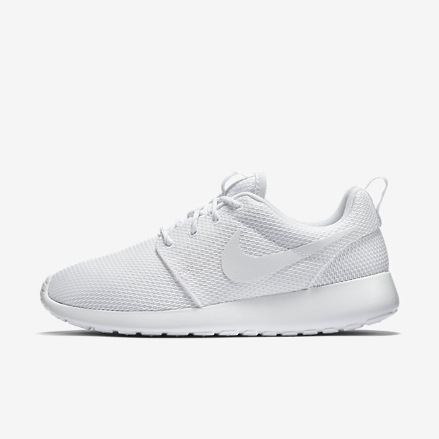 Awesome Nike Roshe Run Women39s Shoe Nike Store  Official Store New Arrival