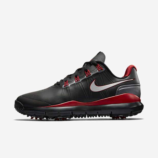 Nike TW 14 Men s Golf Shoe