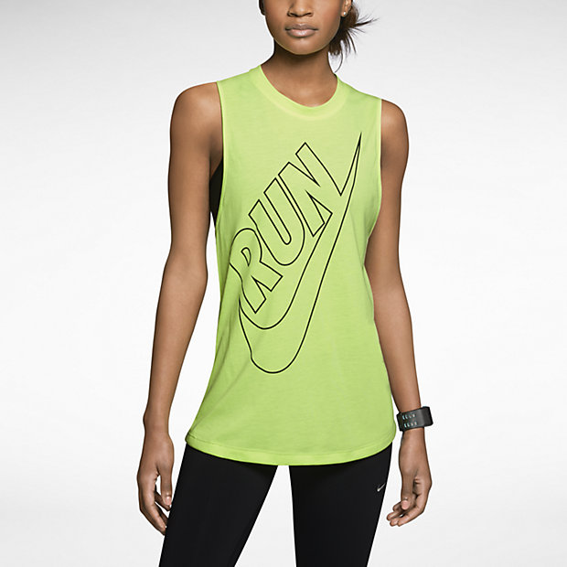 Find Women's Running Tops & T-Shirts at report2day.ml Enjoy free shipping and returns with NikePlus.