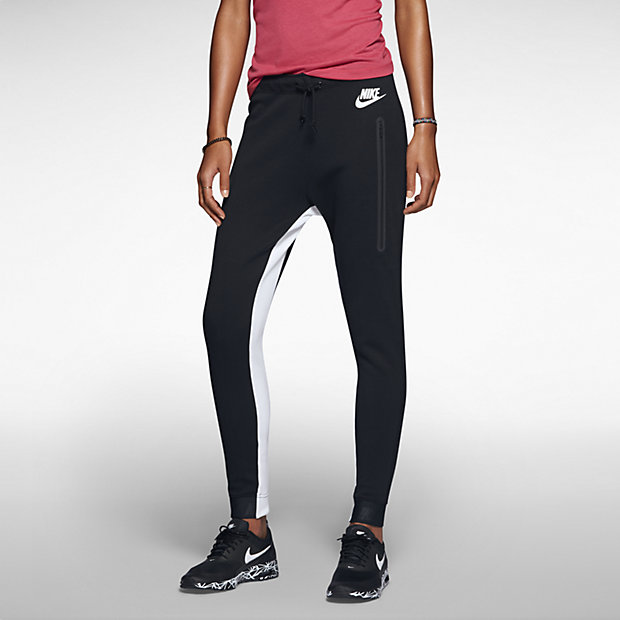 Amazing Thanks For Looking And Be Sure To Visit Our Store Frontpremiumlacesengineered Warmththe Slimfitting, Madetomove Nike Tech Knit Womens Track Pants Feature Engineered, Bodymapped Fabric That Delivers Superior Fit Plus Warmth And