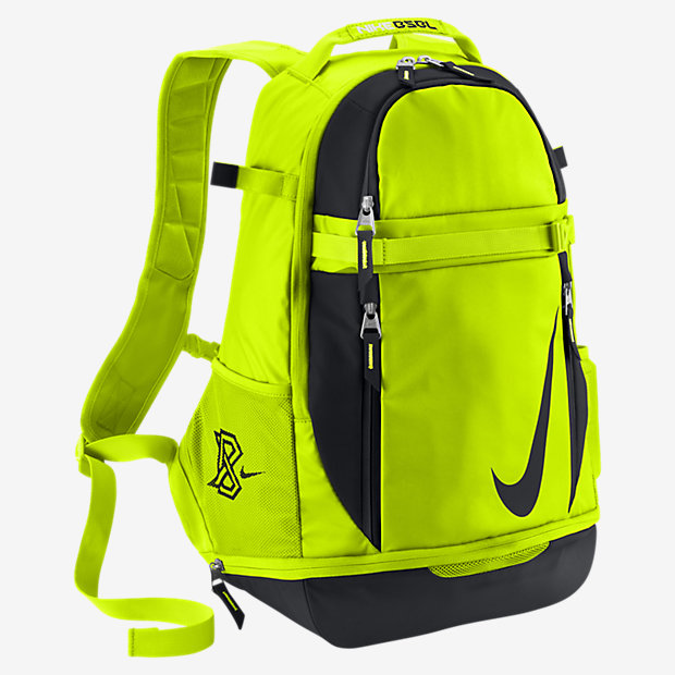 New Releases NIKEiD Free NFL Dunks iD Bags & Backpacks Collections