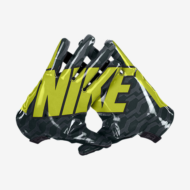 customize cutters football gloves Who makes the best football gloves there are tons of quality names out there when it comes to football gloves cutters, elitetek, under armour are just a few.