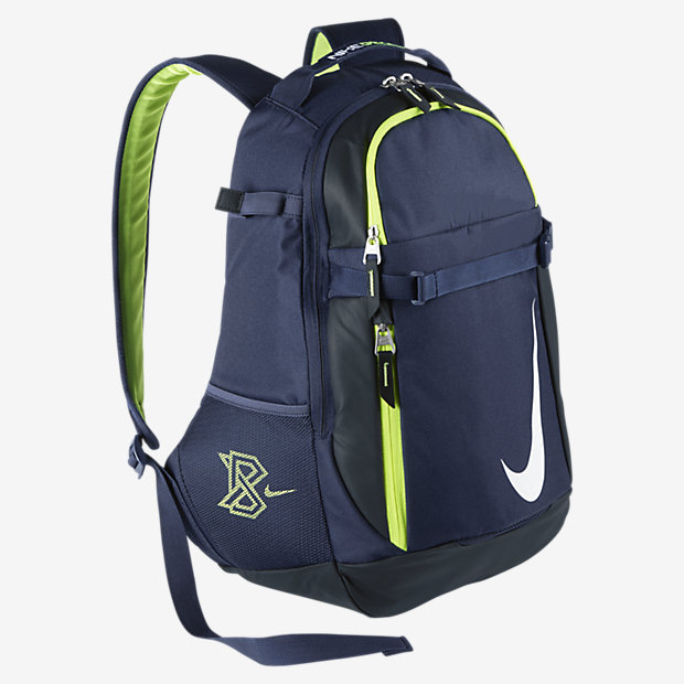 Nike Vapor Select Baseball Bat Backpack on PopScreen 8bdb0e8287dd3