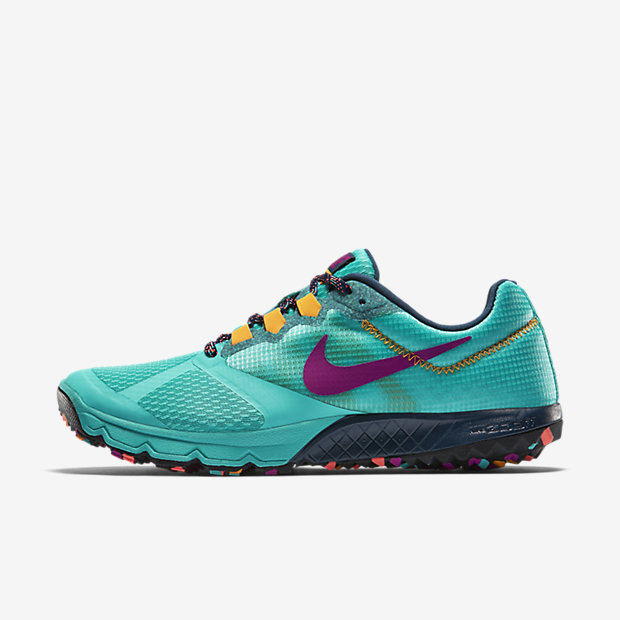 nike store women s running shoes how much are nike pointe shoes ... d7c16f985