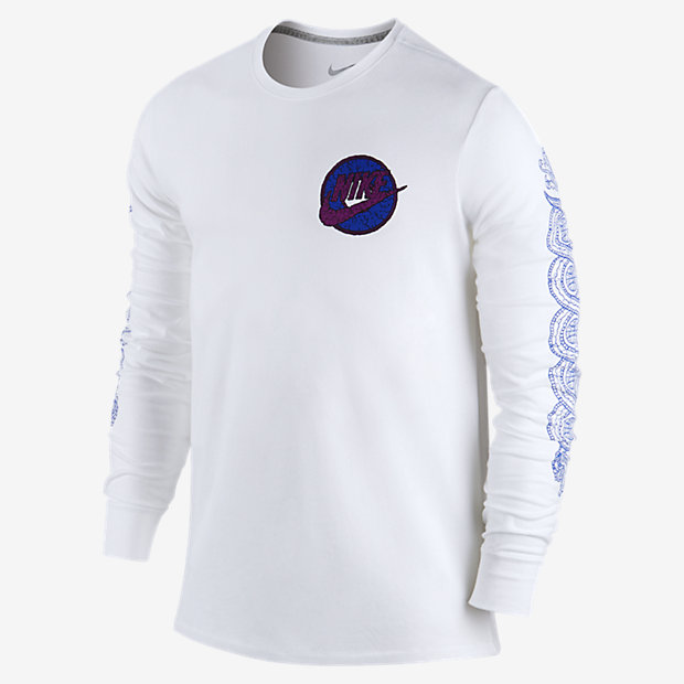Nike Air Nike Air Huarache Long Sleeve