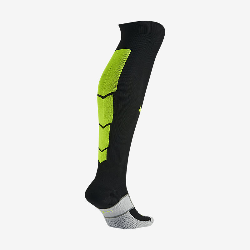 Image For Nike MatchFit Elite OTC
