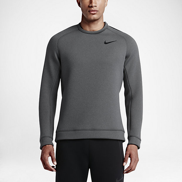 Nike Therma-Sphere Max Crew