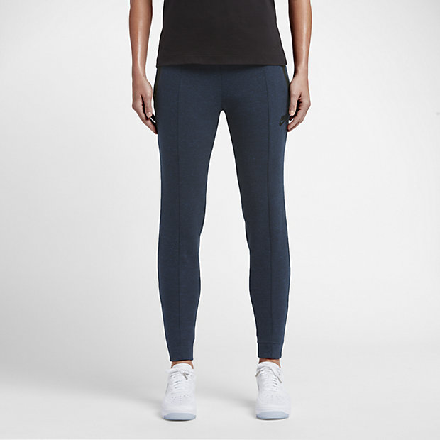 Innovative Nike Tech Fleece Pants Women