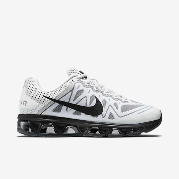 Low Price Nike Air Max Tailwind 7 Mens - Air Max Tailwind 7 On Feet Nikes Discount