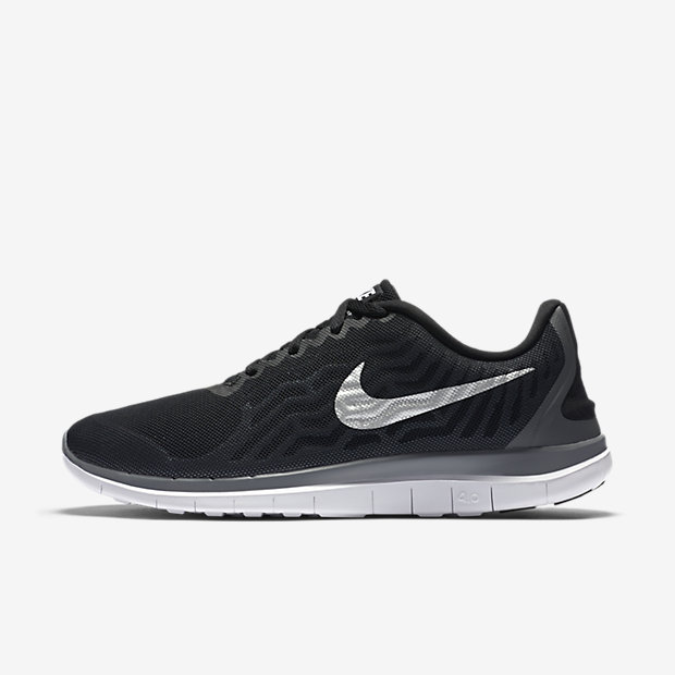 Us En Us Pd Free 4 V5 Running Shoe Pid 10199709 Pgid 10300994 Nike Free Run 4