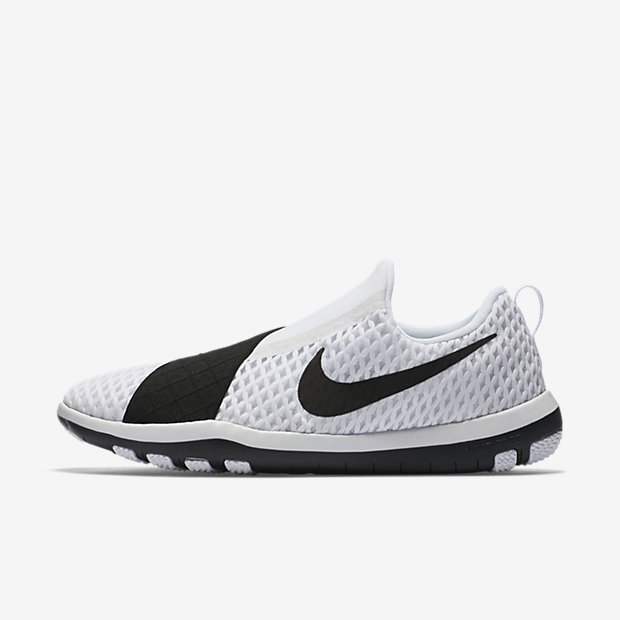 b8a0f76ddc3 cheap air jordan black cat cb482 c15ce  cheap nike free tr 5.0 connect  46a3e e52f2