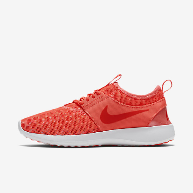 Creative US Shoe Size Womens Huge Selection Upgraded With A New Midsole Foam Thats Softer Than Previous Versions Nikes Free Rn Model Also Boasts An Enhanced Tristarpatterned Soles That Expand And Contract For A More Natural Range Of