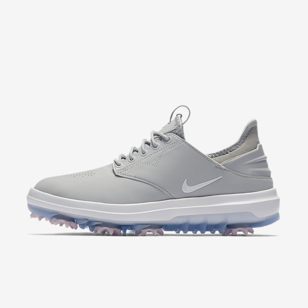 Nike Air Zoom Direct Women's Golf Shoe - Grey