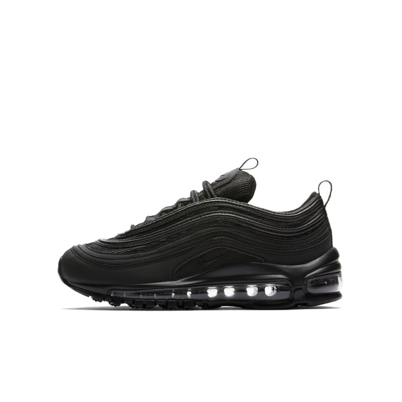 Nike Air Max 97 OG sko til store barn - Black