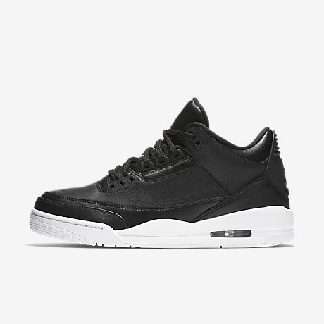 air jordan 3 retro mens