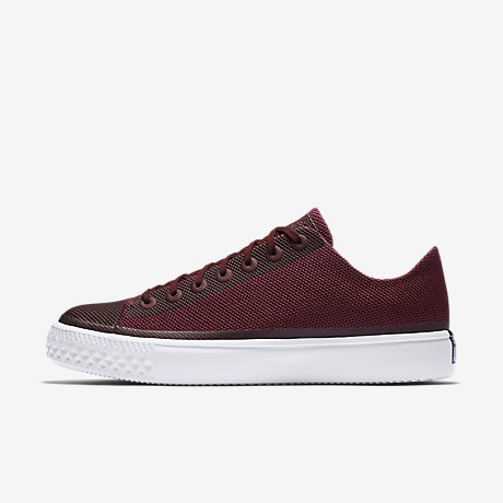 converse chuck taylor all star modern colors low top unisex shoe - All Converse Colors