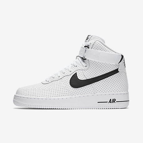 air force 1 shoes online