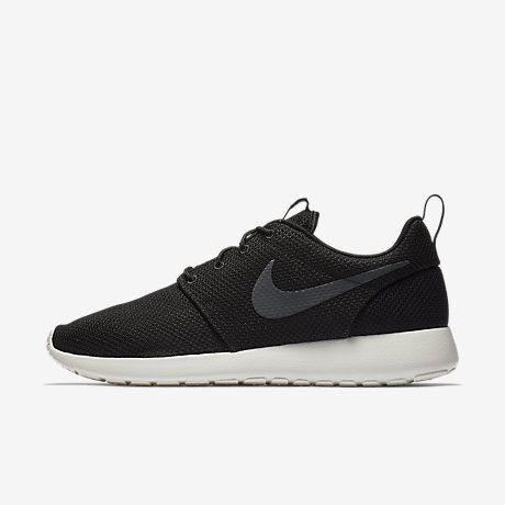 official photos 285b7 2d8ef nike roshe one uomo online