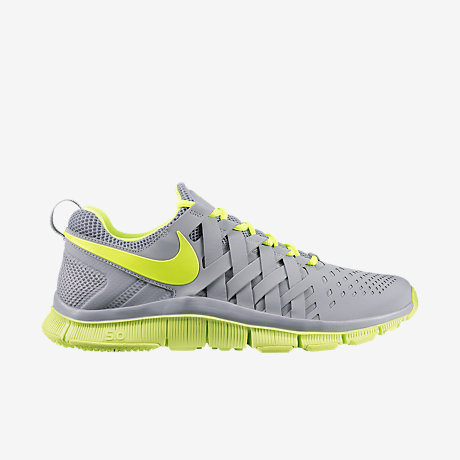 info for 6c011 584d9 nike free trainer 5