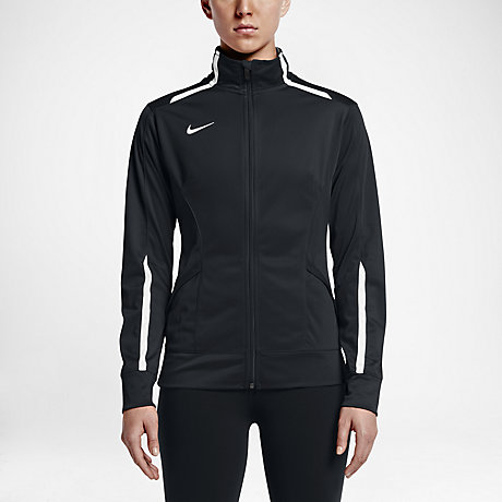 training jacket